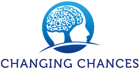 Changing Chances Logo