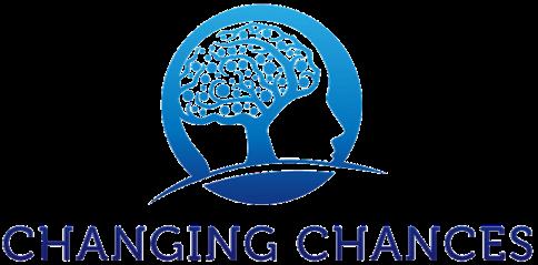 Changing Chances Logo